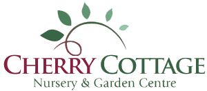 Cherry Cottage Garden Centre Ltd