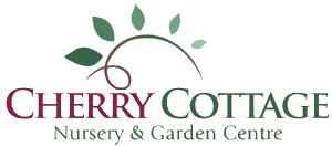 Cherry Cottage Garden Centre Ltd